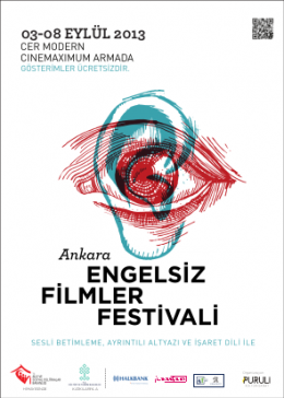 AFF 2013