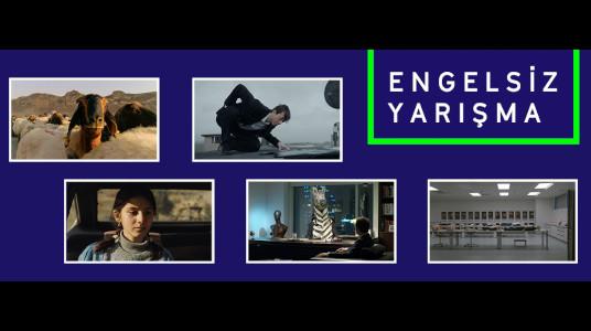 Engelsiz Yarışma tüm Türkiye'de