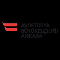 Avusturya Büyükelçiliği Ankara