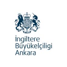 İngiltere Büyükelçiliği Ankara