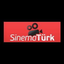 sinematürk