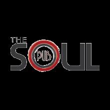 the soul pub