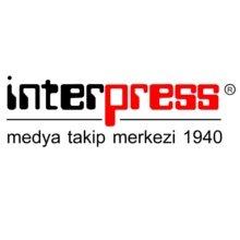 İnterpress