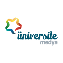 Üniversite Medya