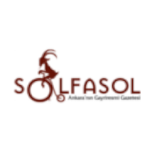 Solfasol