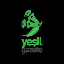 Yeşil Gazete