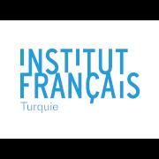 Fransız Kültür