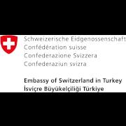 İsviçre Büyükelçiliği