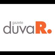Gazete Duvar