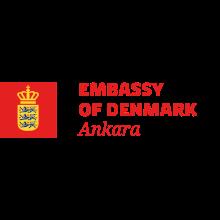 Danimarka Büyükelçiliği