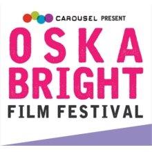 Oska Bright