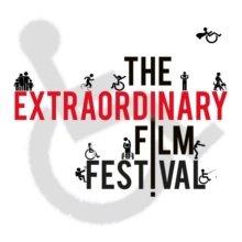 Extraordinary film festival