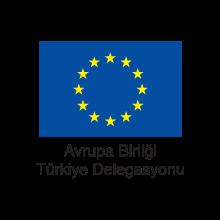 Avrupa Birliği Türkiye Delegasyonu