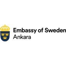 İsveç Büyükelçiliği