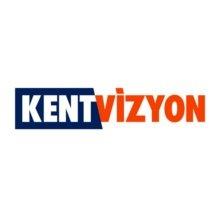 Kentvizyon