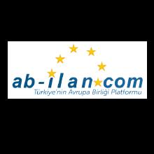 ab ilan.com